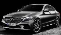 2018 Yılının En Çok Satılan Araba Markaları