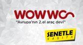Wowwo.Com Kampanyaları