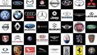 Tüm Araba Markaları Listesi