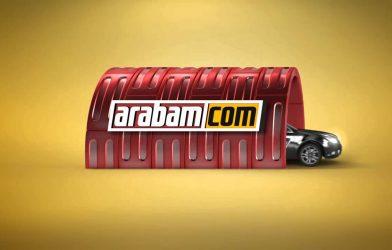 Arabam.com Alım Satım Nasıl Yapılır?