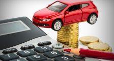 Taşıt Kredisi Hesaplama